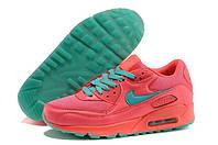 Кроссовки Nike Air Max 90 женские W20