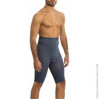 Белье Для Похудения Solidea Panty Contour, серый L (0301A5 W035 Grigio)