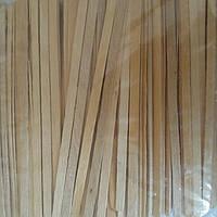Мешалки деревянные 800 штук
