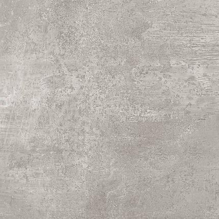 Плитка напольная Baldocer Urban Grey Rect, фото 2