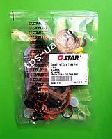 Ремкомплект ТНВД  STR 31530  STAR