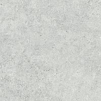 Плитка напольная GEOTILES UT. SENA TAUPE RECT