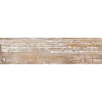 Плитка напольная Oset Pt13549 Newport Brown