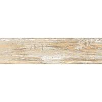 Плитка напольная Oset Pt13550 Newport Beige