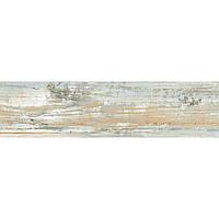 Плитка напольная Oset Pt13552 Newport Maple