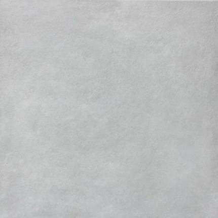Плитка напольная Rako Extra Dar81723 Св.Серый, фото 2