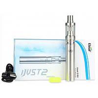 Электронная сигарета Eleaf iJust 2 2600 mAh