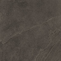 Керамогранит Zeus Ceramica Cornerstone X604F9R