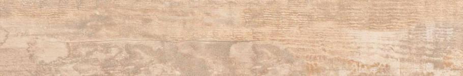 Керамогранит Zeus Ceramica Zzxlr3R, фото 2