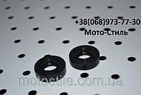 Сальники коленвала (22х12х7) для мотокосы, бюензокосы Stihl FS-55
