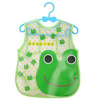 Слюнявчик фартук для детского сада Opaline (02121)
