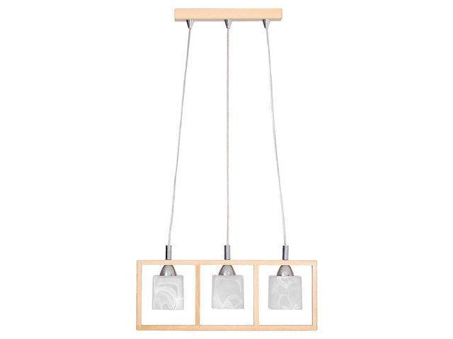 Подвесной светильник Nowodvorski Olivia 1782