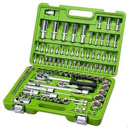Наборы инструментов Alloid