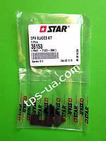 Лопатка ТНВД  STR 36153  STAR