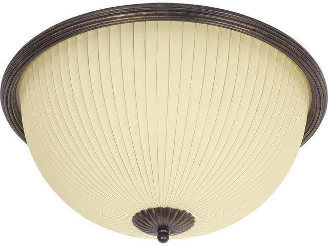 Потолочный светильник Nowodvorski 4138 Baron