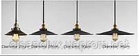 Cветильник подвесной Loft 1035-340 Е27 340X1100мм, фото 3