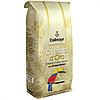 Кофе DALLMAYR Crema d'Oro Selektion des Jahres Kolumbien зерно 1 кг, фото 4