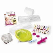 Игровой набор для приготовления конфет Smoby 312105