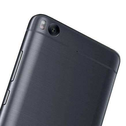 Смартфон Xiaomi Mi5s 3/64GB Grey, фото 2