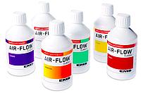 Порошок профилактический Air-Flow(Эйр флоу), мята