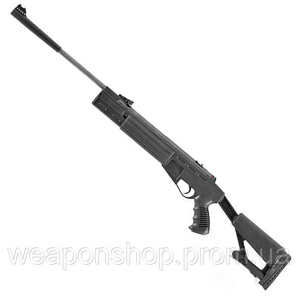 Винтовка Hatsan Striker AR