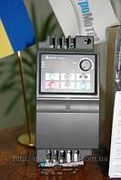 Преобразователь частоты Delta VFD004EL43A