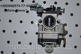 Карбюратор для бензокосы мотокосы Z-Feng 40/44 мм