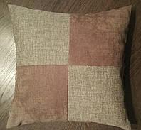 Декоративная подушка «Бонни»