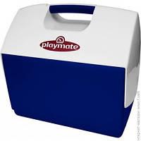 Термобокс Igloo Playmate PAL 6л, синий