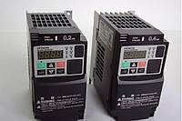 Преобразователь частоты Hitachi WL200-185HF