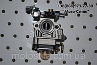Карбюратор для бензокосы, мотокосы 1EF-36 поршень d-36 мм , фото 1