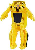 Бамблби, Трансформеры 5: Последний рыцарь, серия One Step, Transformers
