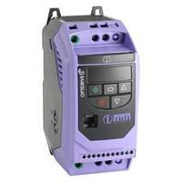 Преобразователь частоты Optidrive ODE-2-21007-1HB4X-01