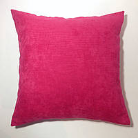 Декоративная подушка «Роузи»