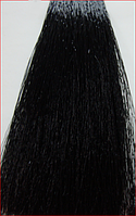 Крем-краска ING Professional Colouring Cream 1 черный