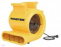 Промышленный вентилятор Master CD 5000