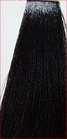 Крем-краска ING Professional Colouring Cream 2 коричневый