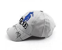Бейсболка детская кепка 49-54 размер Польша
