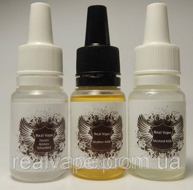 жидкость, жидкость для электронных сигарет, купить жидкость для электронных сигарет, электронные сигареты жидкости