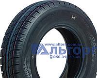 Шина 225/75R16C Vimero-Van - Premiorri