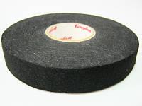 Изолента тканевая Certoplast 8750 ( 0,3мм х 19мм х 25 метров )