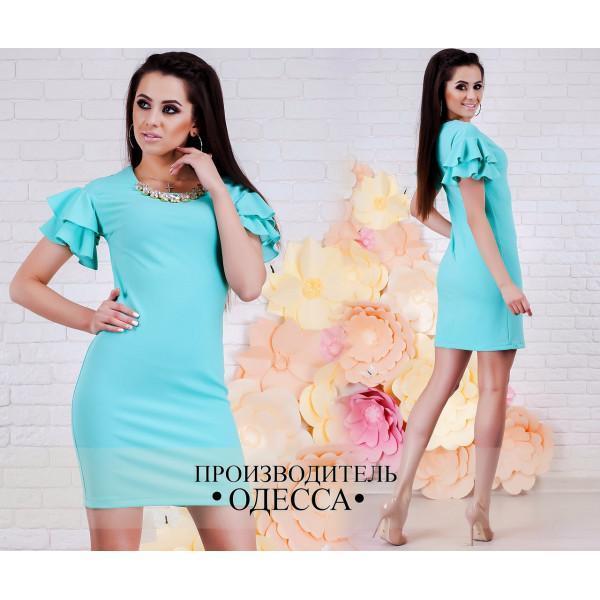 Платье катерина интернет магазин
