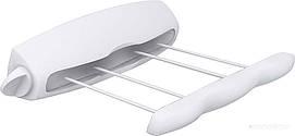 Сушарка для білизни Gimi Rotor-4 14м