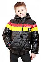 """Куртка для мальчиков и подростков """"Стиляга"""""""