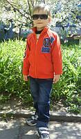 Дамир, 4,5 года Будим рады разместить фотографии и Ваших деток в нашей продукции. Фотографии можно присылать на эл. почту: av-style@list.ru С ув. AV-Style