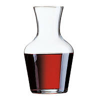 Декантер Luminarc Arcoroc Vin C0198 (0,25 л)