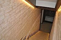 Декоративная отделка кирпича, фото 1