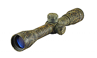 Прицел оптический 4x32-TASCO (Camo)