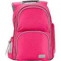 Рюкзак школьный   702  Smart - 1  K17-702 M-1