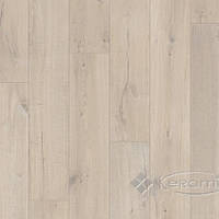 Quick-Step ламинат Quick-Step Impressive Ultra 33/12 мм soft oak beige (IMU1854)